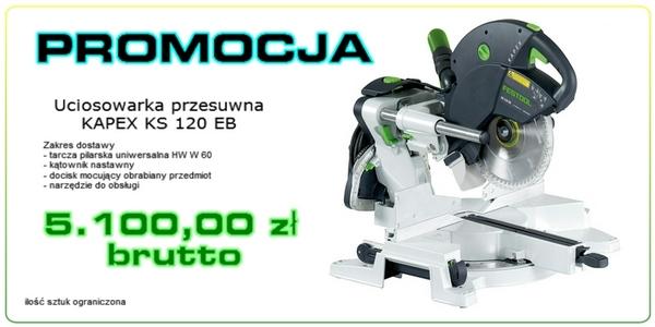 http://www.festool-sklep.pl/pilarka-do-przycinania-dlugich-elementow-ks-120-eb.html